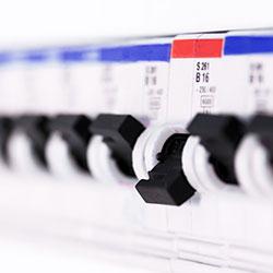 Partner Elektroinstallation