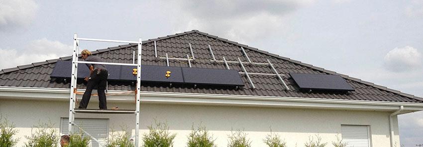 ocs-solar-system-header-10_60