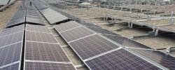 Partner Solaranlage